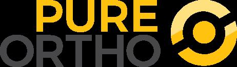 PURE ORTHO, Dr. C. Schmitz Facharzt für Orthopädie | Unfallchirurgie, Sportmedizin, Chirotherapie und Akupunktur, Bad-Homburg